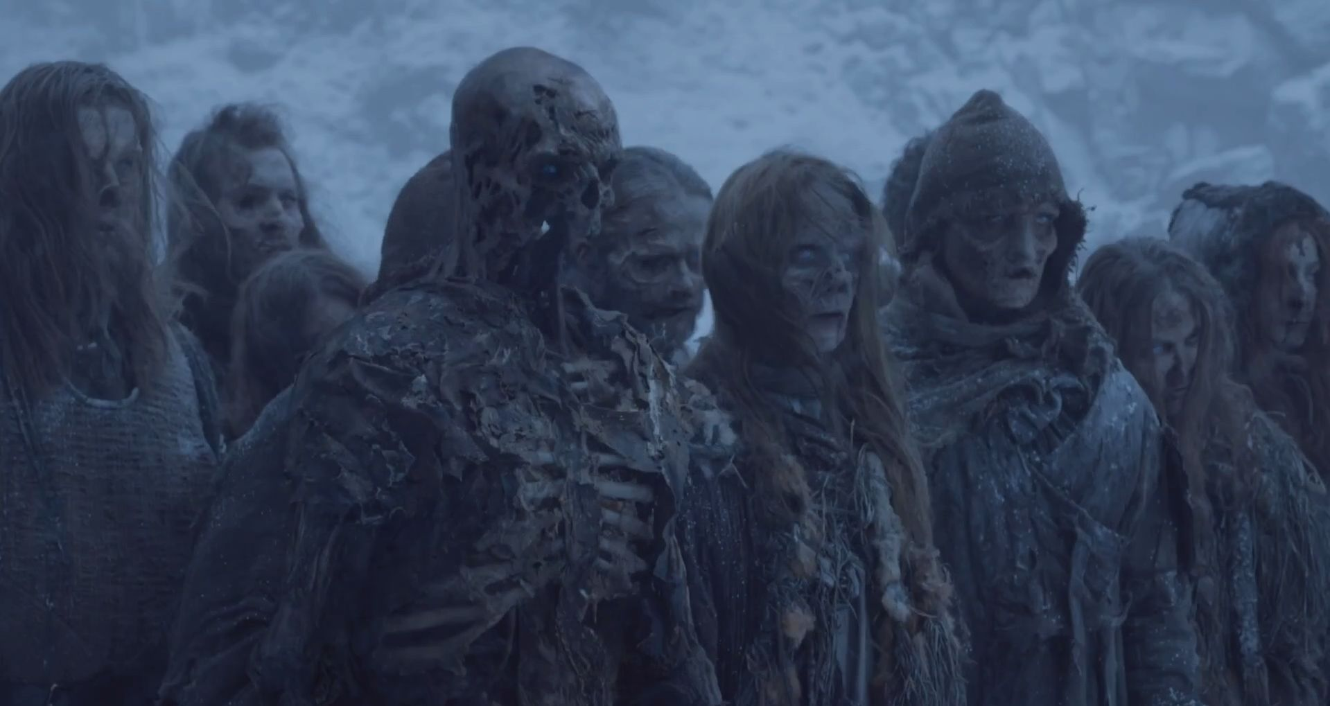 Game-of-Thrones-Army-of-the-Dead.jpg