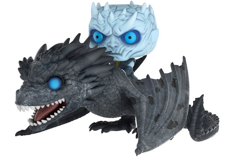 Games of thrones - Page 38 Game-of-Thrones-Night-King-dragon-Funko