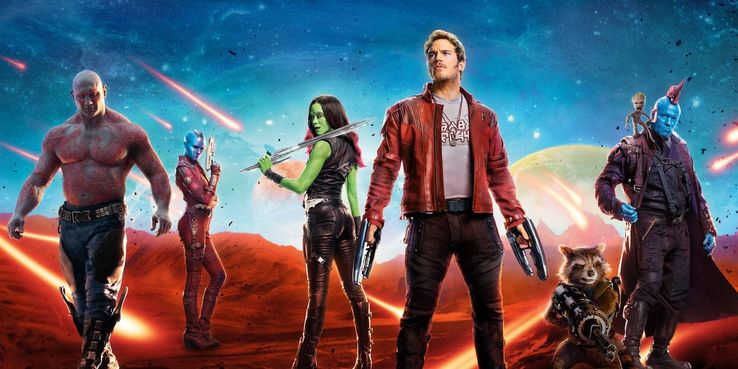guardians of the galaxy 2017 full movie download torrent