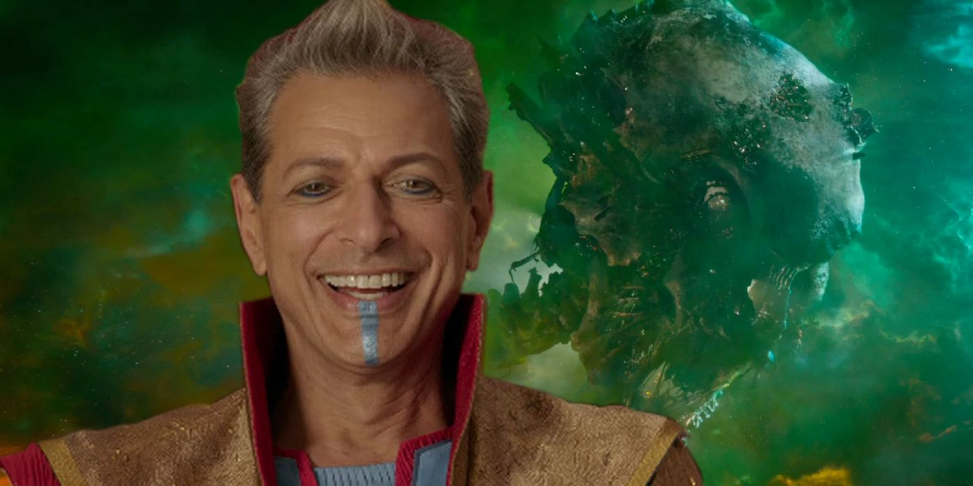 Jeff-Goldblum-as-the-Grandmaster-in-Thor-Ragnarok-and-Knowhere-from-Guardians-of-the-Galaxy.jpg