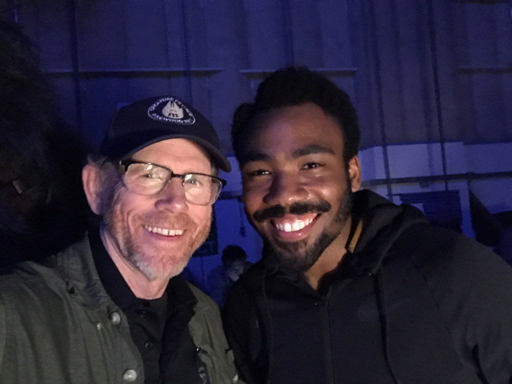Ron-Howard-and-Donald-Glover-Han-Solo-se