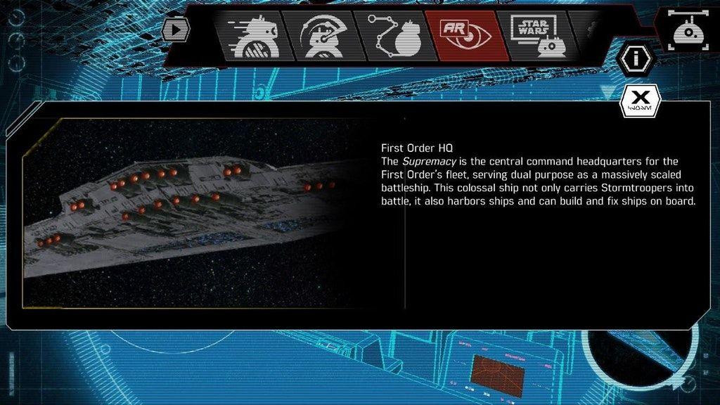 Star-Wars-The-Last-Jedi-Sphero-App-Snoke