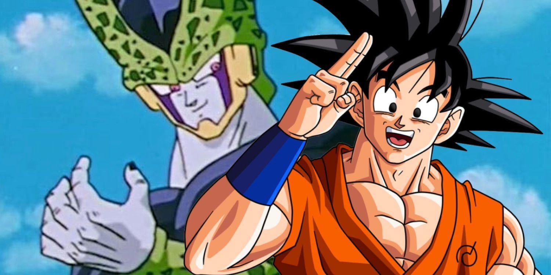 Dragon Ball 15 Worst Decisions Goku Ever Made Screenrant