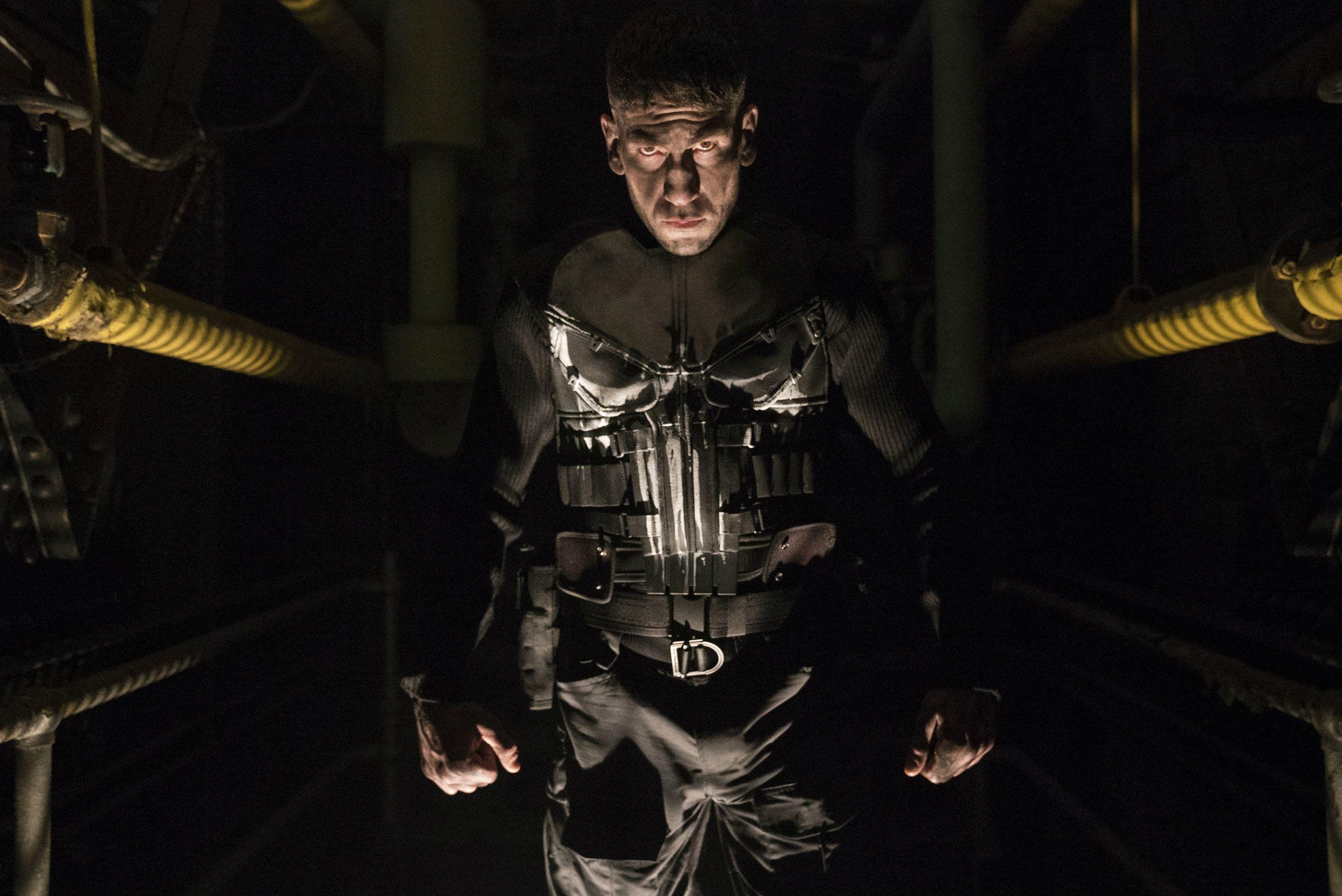The-Punisher-TV-Show-Jon-Bernthal.jpg?cs