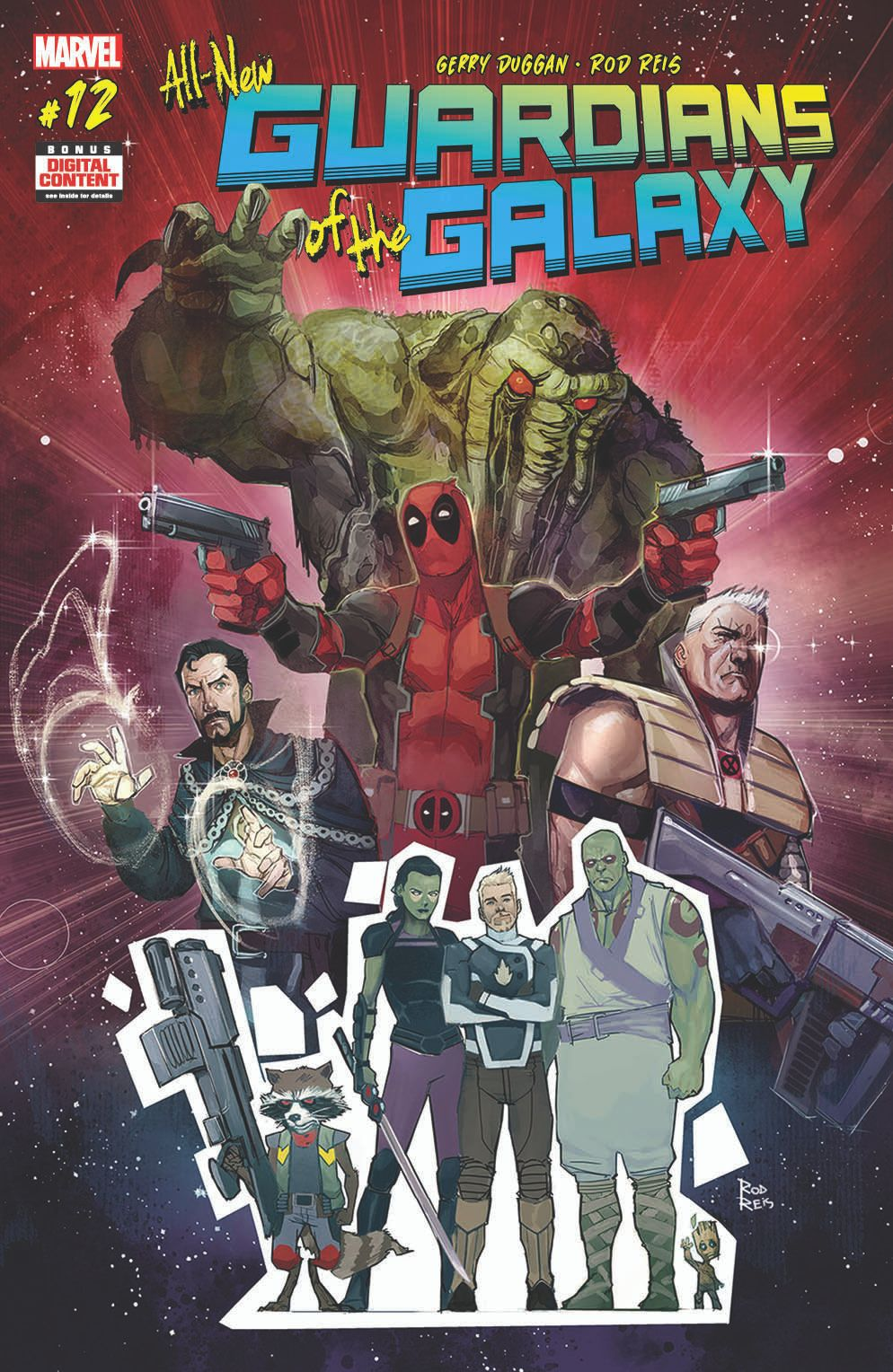 All-New-Guardians-of-the-Galaxy.jpg?cs=t