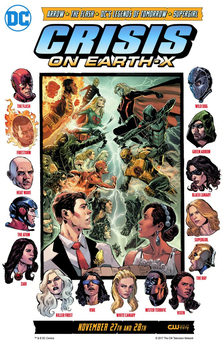 Arrowverse-Crisis-on-Earth-X-Poster.jpg?