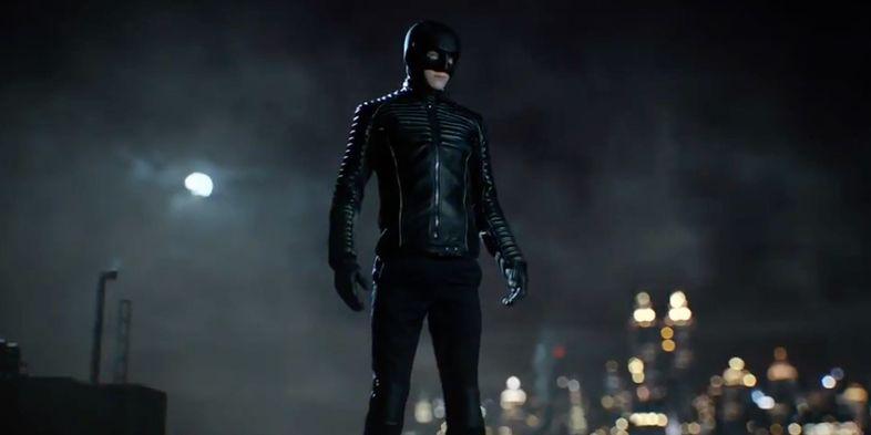 Gotham  - Page 13 Gotham-Batman-Suit.jpg?cs=tinysrgb&q=50&w=786&h=393&fit=crop&dpr=1