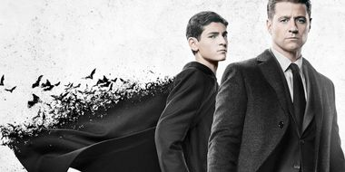Gotham: Bruce Tests His Proto-Batsuit in Season 4 Clip