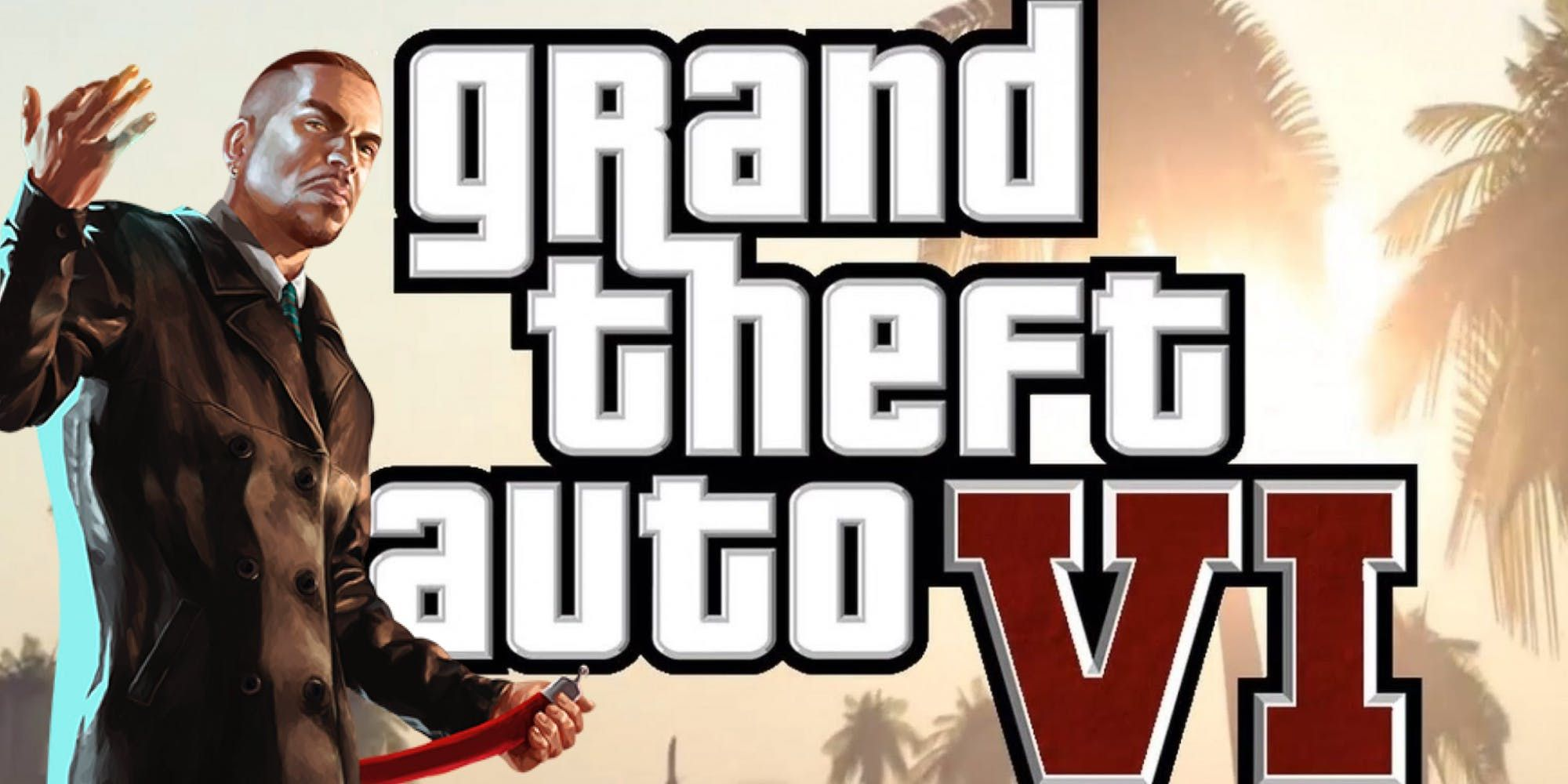 gta vice city character customization