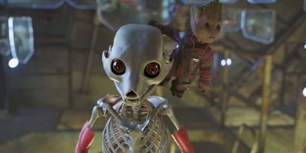 Guardians-of-the-Galaxy-2-VFX.jpg?q=50&w