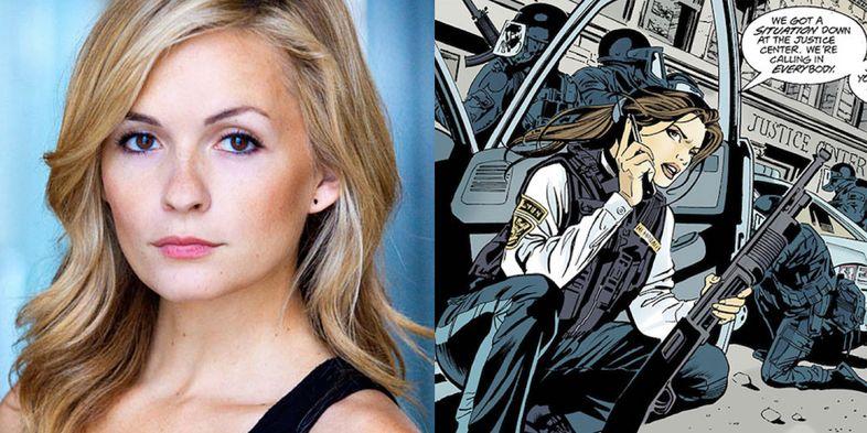 Titans !!( Berlanti/ mais pas Cw :p ) - Page 4 Lindsey-Gort-as-Detective-Amy-Rohrbach-in-Titans