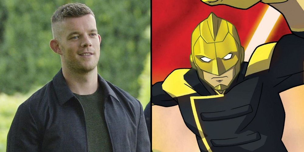 Russell-Tovey-The-Ray.jpg?cs=tinysrgb&q=