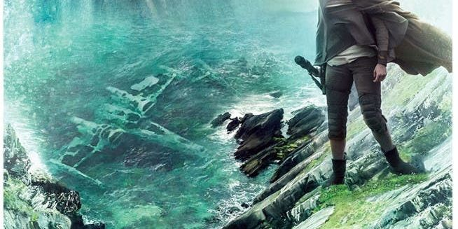 Star-Wars-8-Last-Jedi-Submerged-X-wing-c