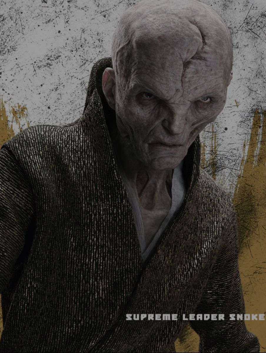 Star-Wars-Last-Jedi-Snoke.jpg