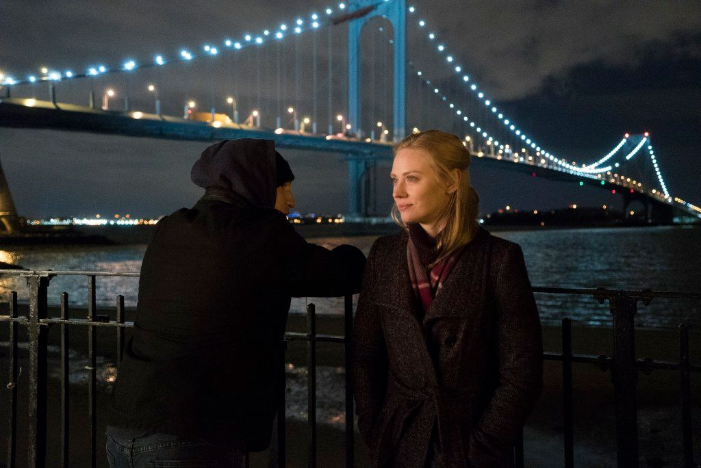 The-Punisher-Images-Frank-Castle-Karen-Page-Night.jpg?q=20&w=1024&h=&fit=crop