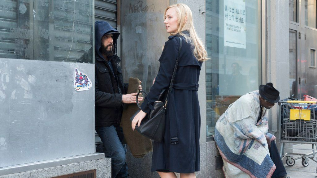 The-Punisher-Images-Frank-Castle-Karen-Page.jpg?q=20&w=1024&h=&fit=crop