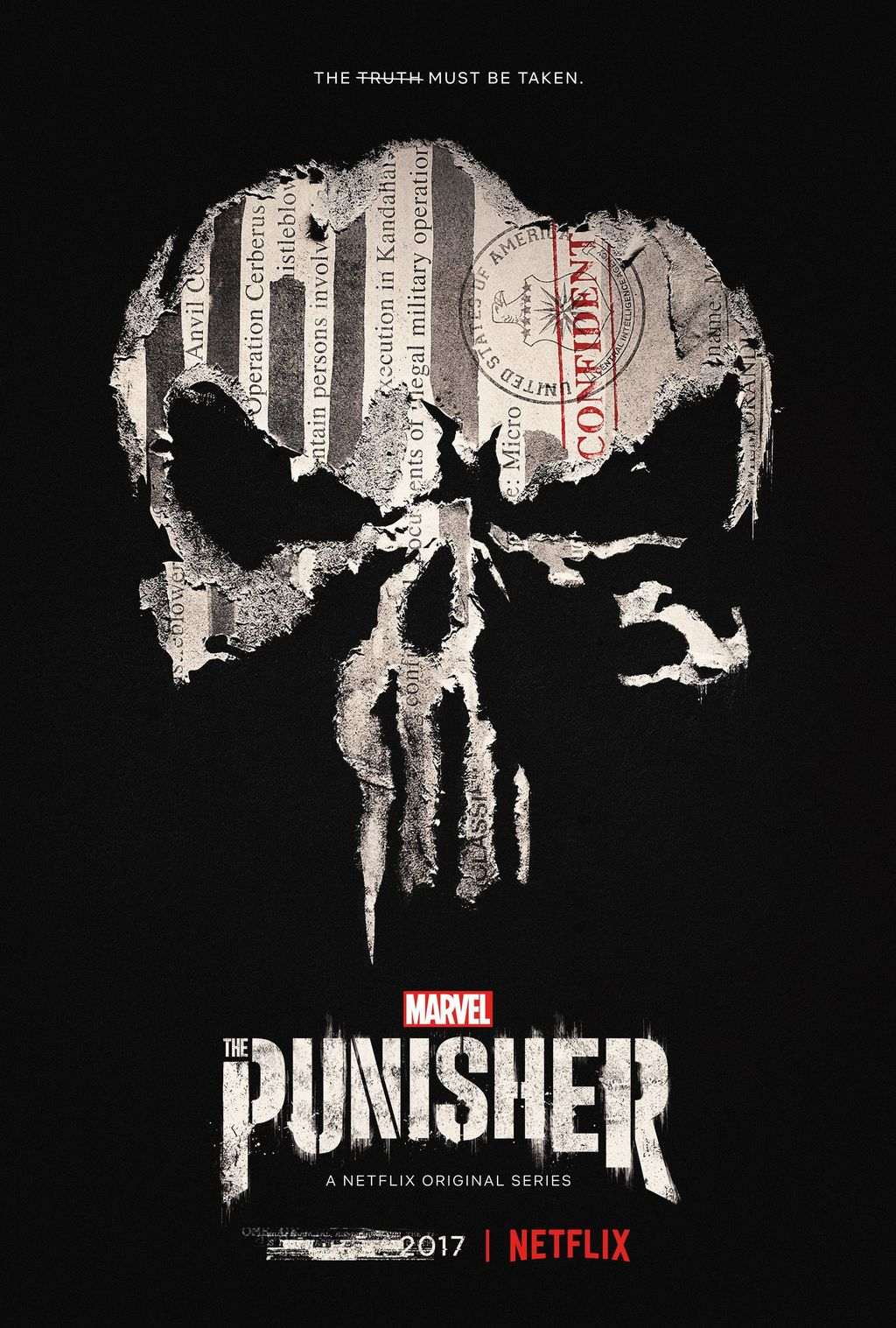 The-Punisher-Poster-Redacted-Release-Date.jpg?q=20&w=1024&h=&fit=crop