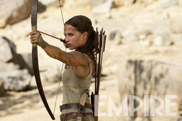 Tomb raider Reboot de?? Tomb-Raider-Empire-image