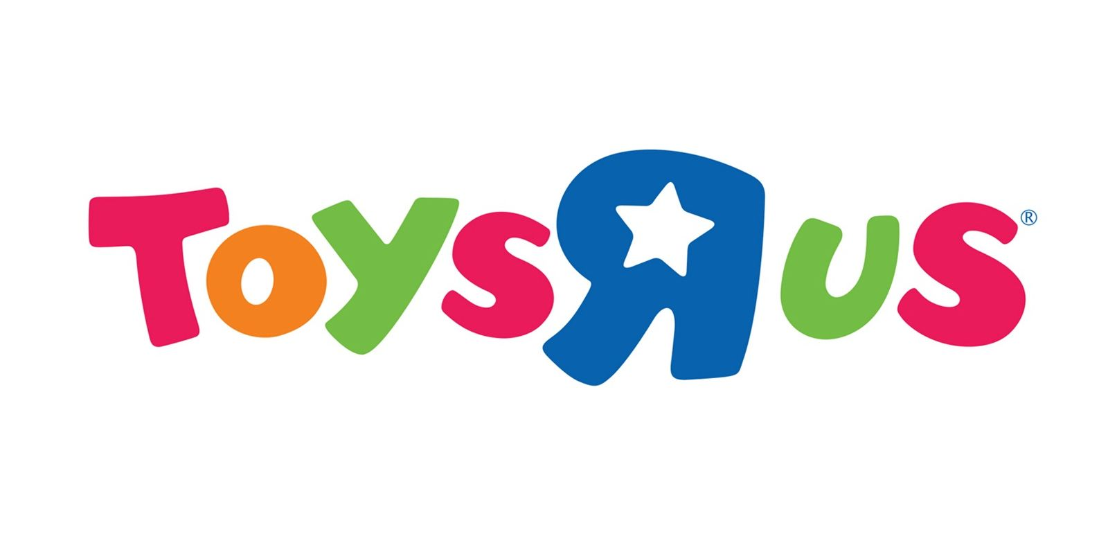 """New Toys """"R"""" Us Owners Want To Bring It Back To The U.S."""