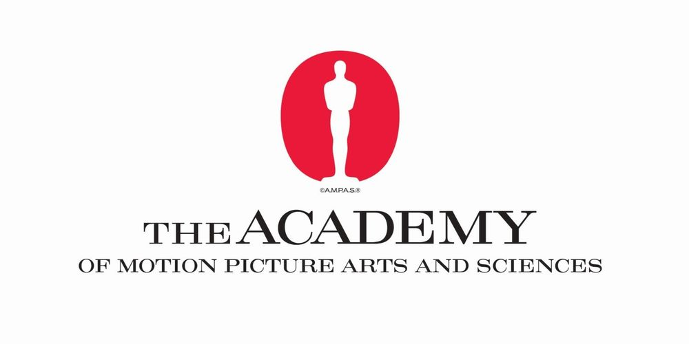 Academy Developing Code of Conduct For Members