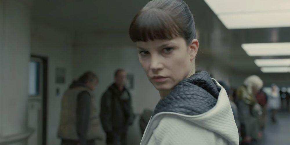 Blade Runner 2049's First Cut Was 4 Hours Long