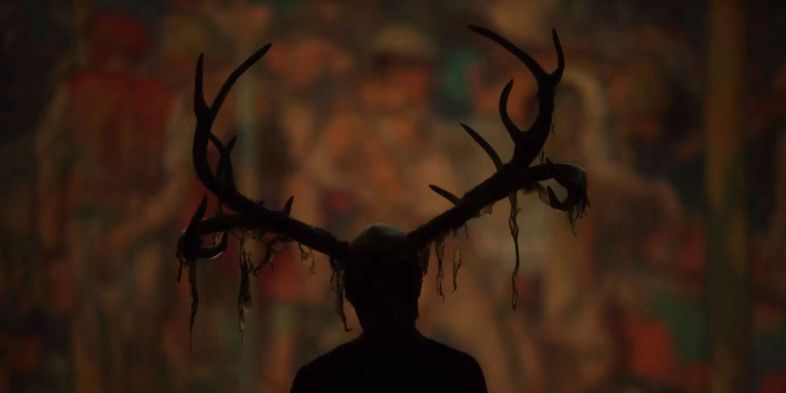 So When Is This Thing Gonna Show Up Channelzero
