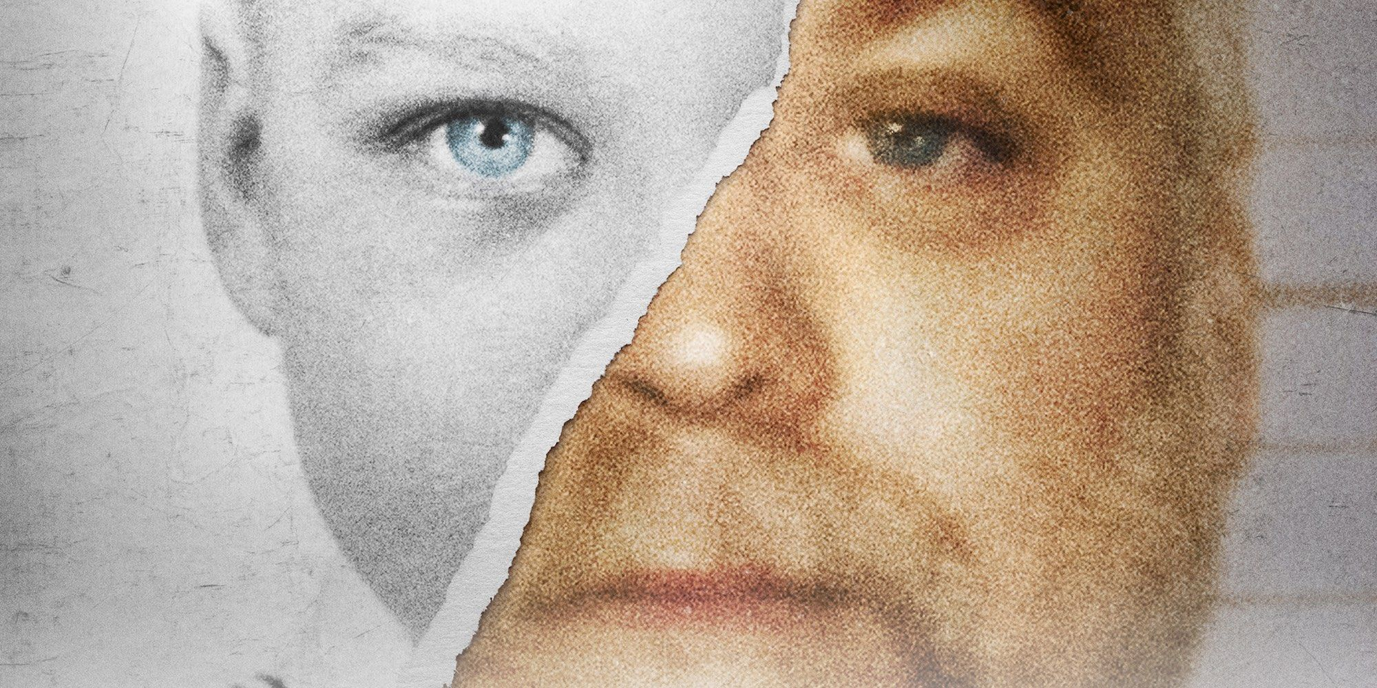 10 Best True Crime Shows On Netflix | Screen Rant