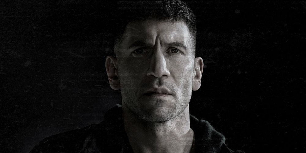 Punisher Release Date Update: Premiering 'Later This Fall' on Netflix