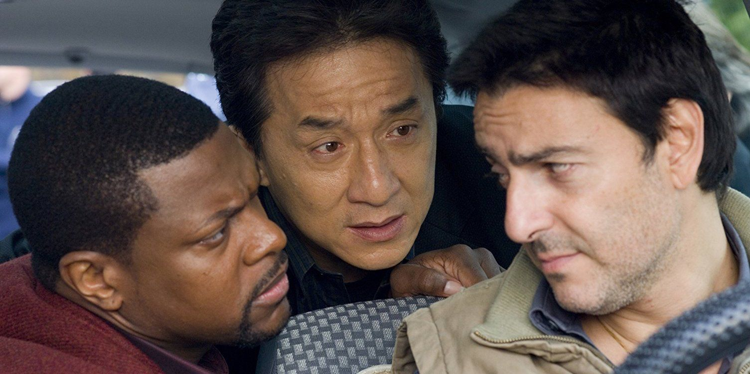 Free Download Rush Hour 1998 Full Movie In Hindi