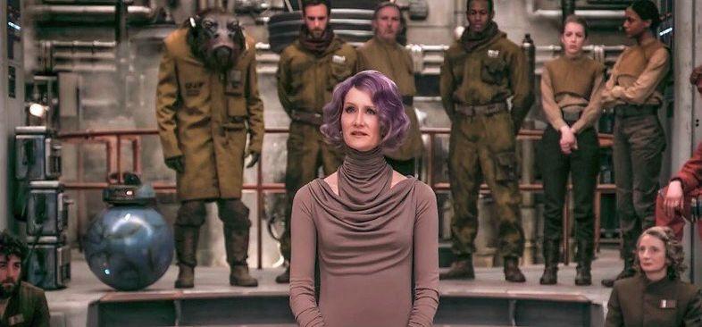 Star-Wars-Last-Jedi-Holdo-Resistance.jpg?q=50&w=786&h=366&fit=crop