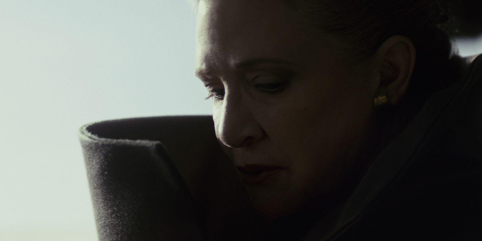 Star Wars Gli Ultimi Jedi: il risveglio dell'oscurità nel primo spot ufficiale