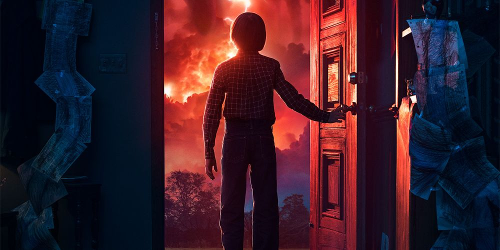 Stranger Things Creators Explain How Season 2's Ending Sets Up The Future