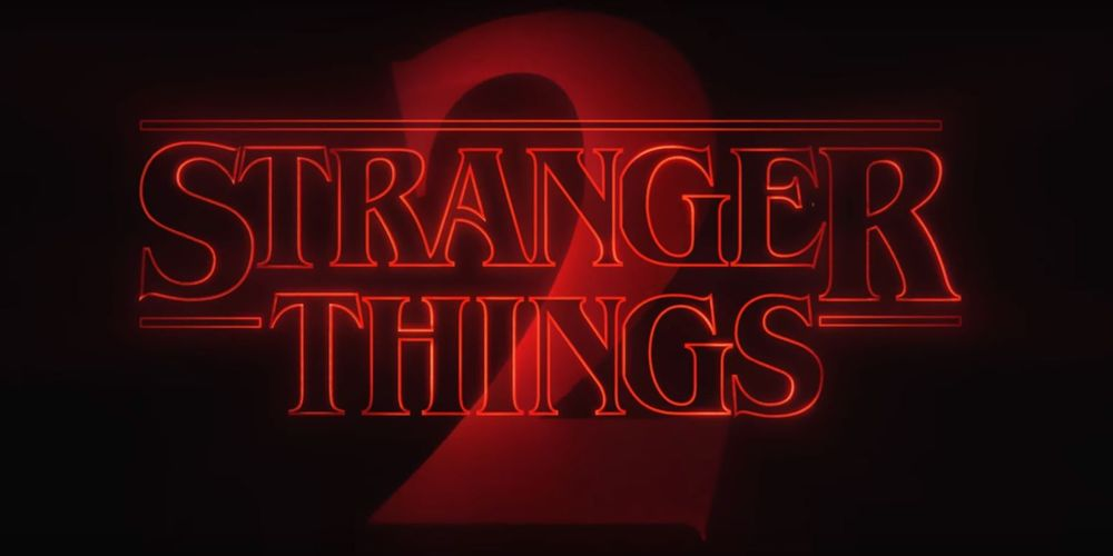 Stranger Things 2: Every Pop Culture Reference