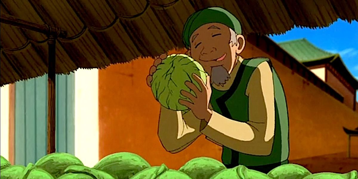 Avatar: 10 Most Underrated Supporting Characters In The Last Airbender