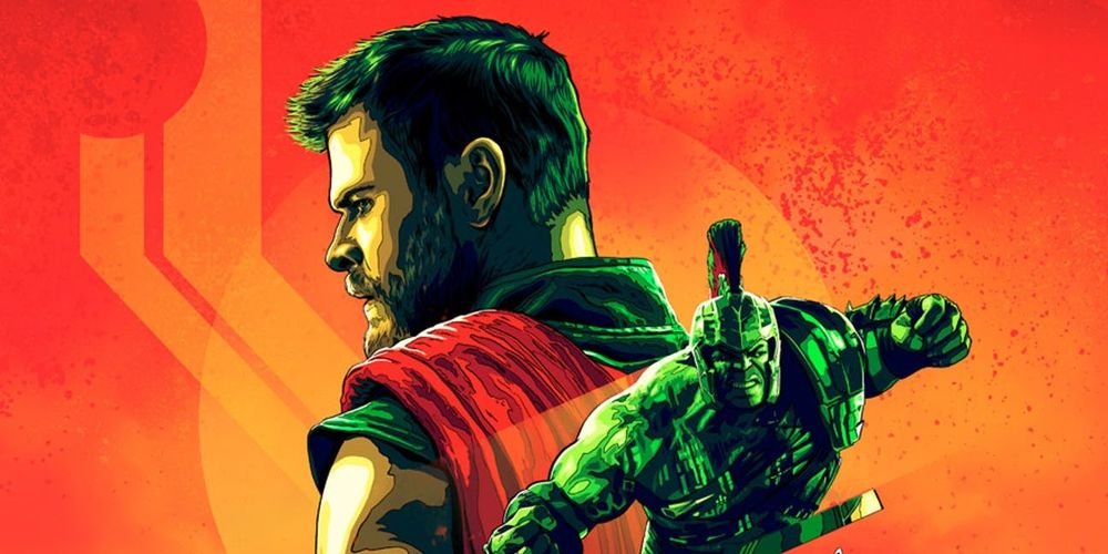 Mark Ruffalo Thought Thor: Ragnarok Would Break The MCU