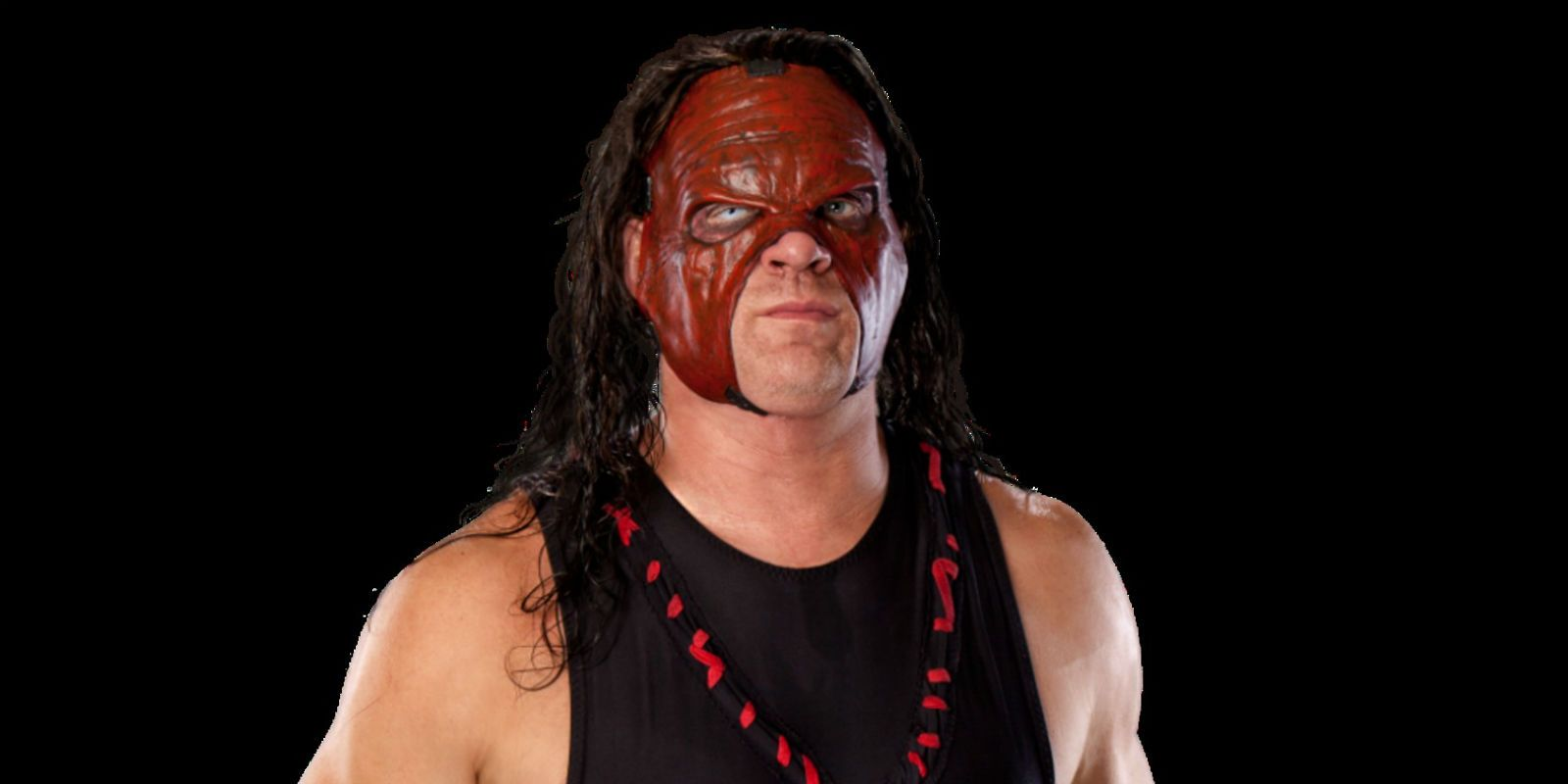 WWE Kane - 10 WWE Superstars Who May Miss WrestleMania This Year