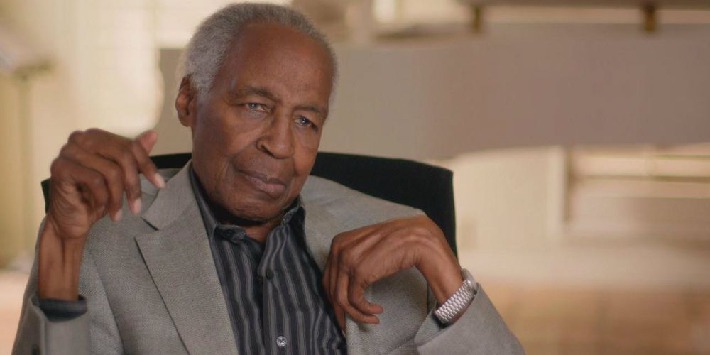 Lion King & Benson Actor Robert Guillaume Passes Away at 89