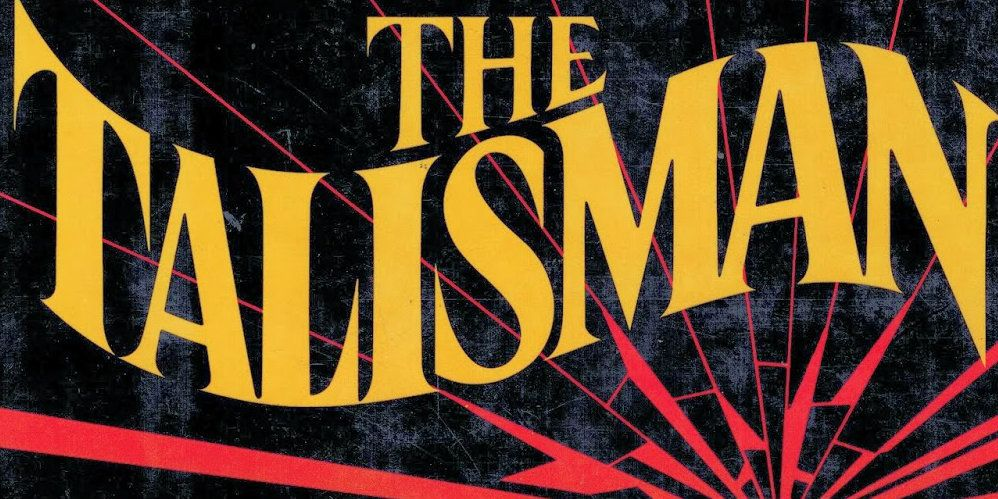 The Talisman (Stephen King) The-talisman-book-cover-stephen-king-peter-straub