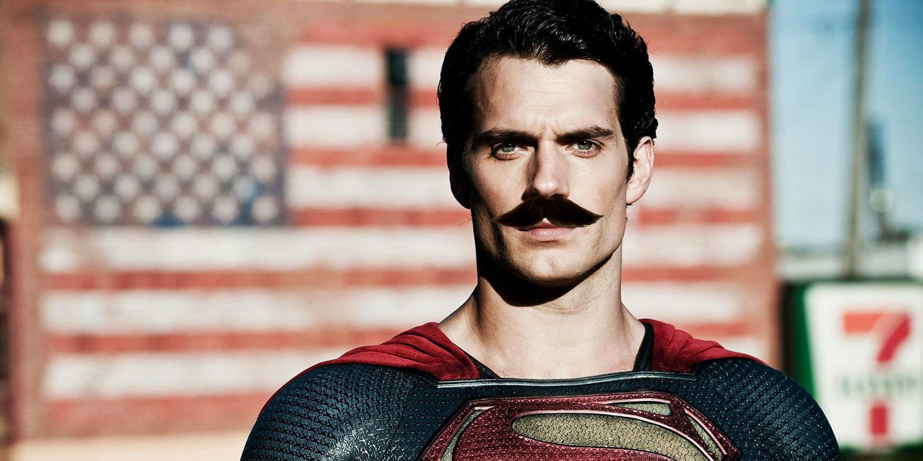 https://static0.srcdn.com/wp-content/uploads/2017/11/Henry-Cavill-Superman-Mustache-Justice-League.jpg?q=50&w=1000&h=500&fit=crop