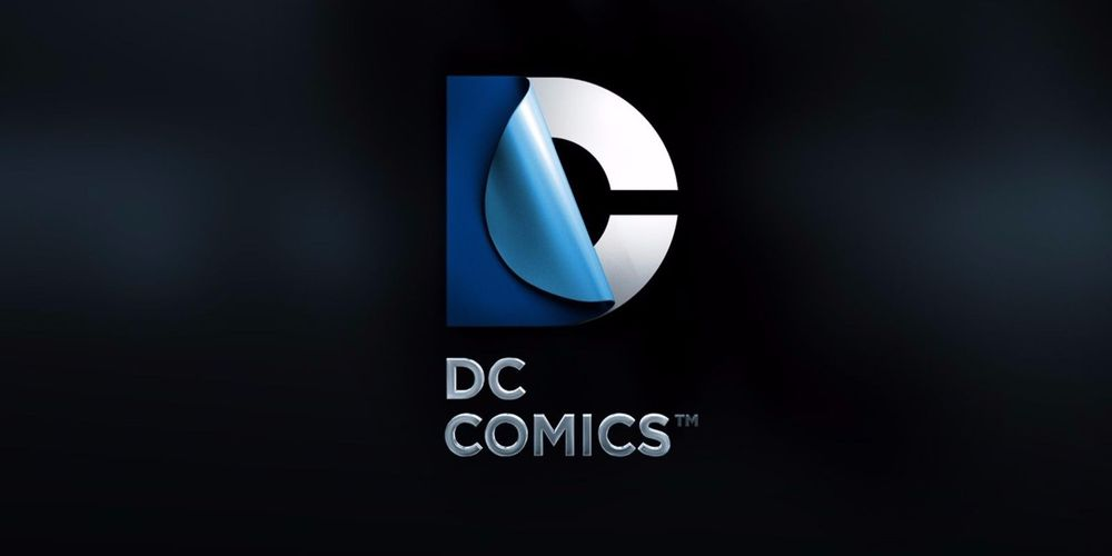 DC Comics Suspends Eddie Berganza Due to Sexual Assault Allegations