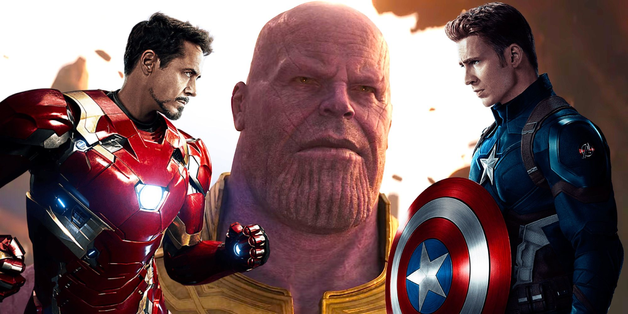 11 actors joining the mcu in 2019 (and 9 who are probably leaving)