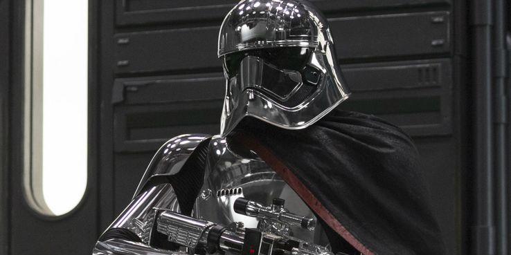 Star Wars: 10 Episode 9 Rumors We Hope Are True | ScreenRant