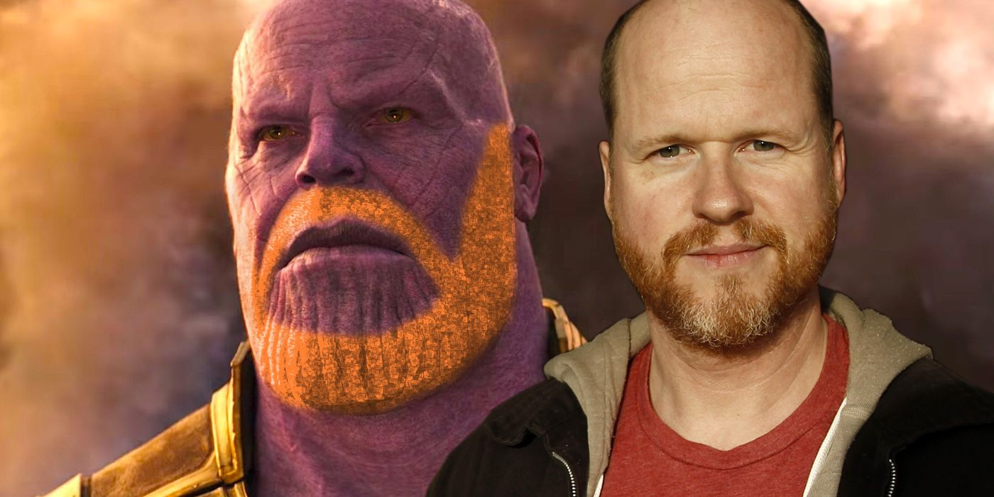 Best Thanos Memes From The Infinity War Trailer Screenrant