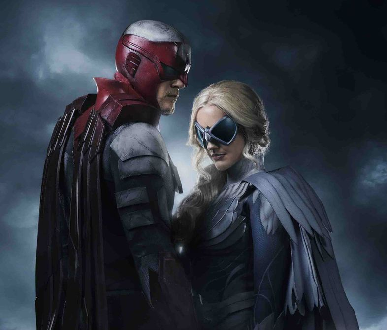 Titans-TV-Show-Hawk-and-Dove.jpg?q=50&w=