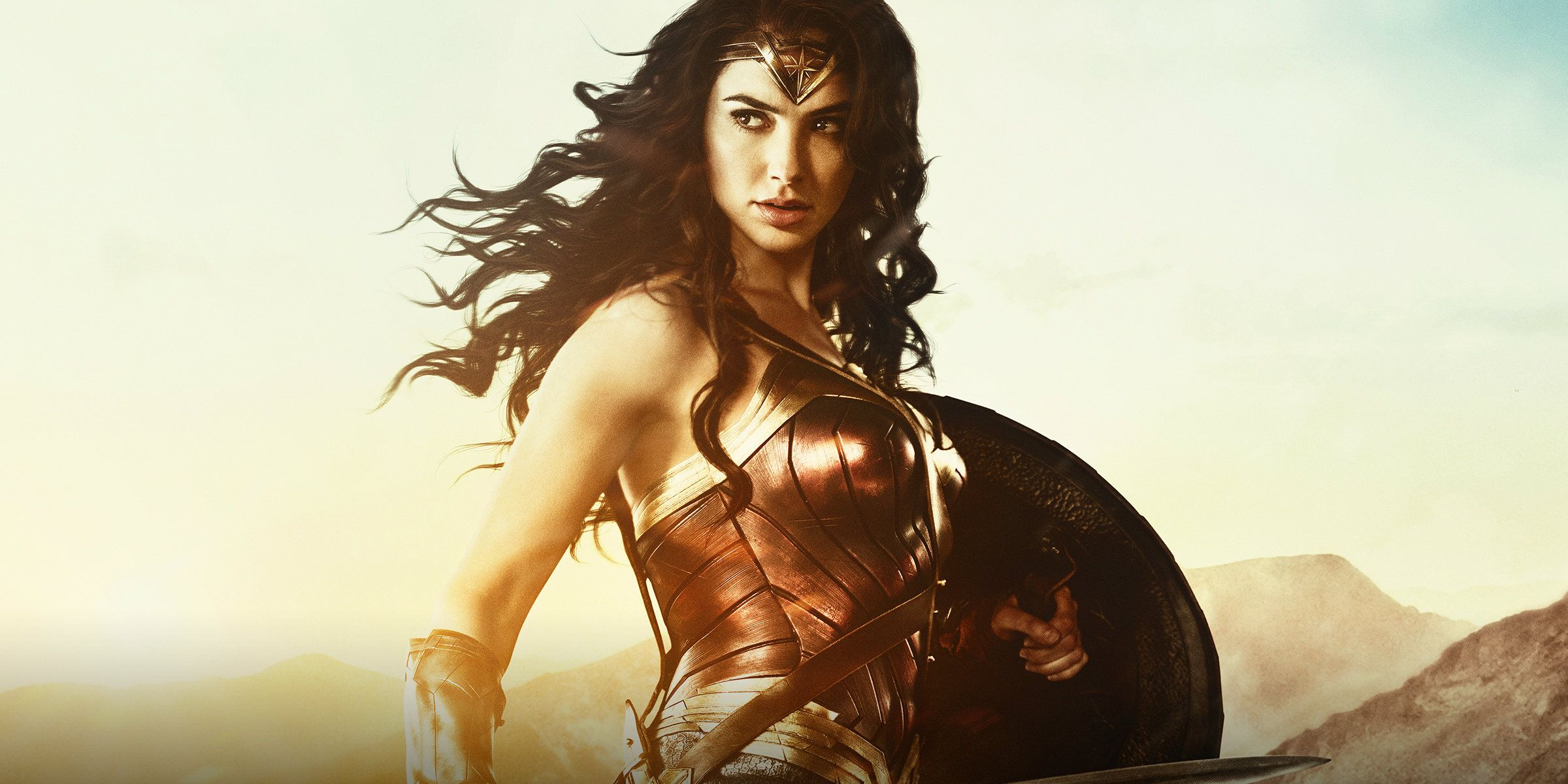Highest Grossing Movies Domestic