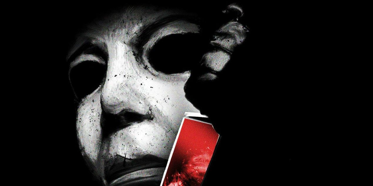 rumored halloween 2018 title debunked by blumhouse screenrant - Halloweenpictures