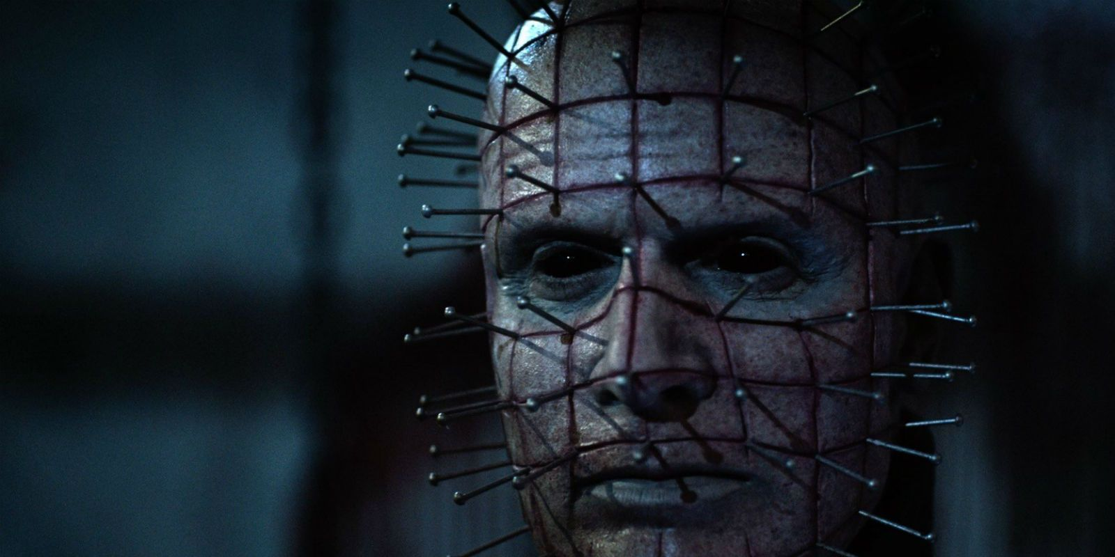 pinhead is back in hellraiser judgment trailer screenrant