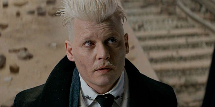 Johnny-Depp-as-Grindelwald-in-Fantastic-Beasts.jpg?q=50&fit=crop&w=740&h=370