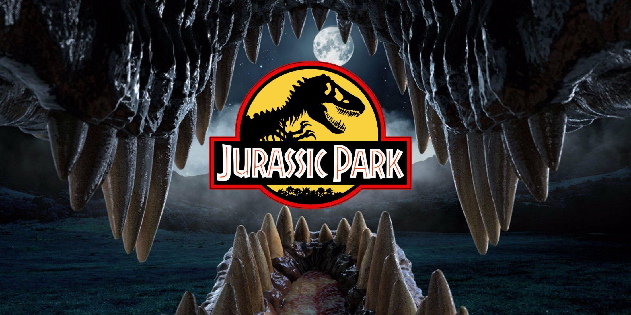 Image result for jurassic park