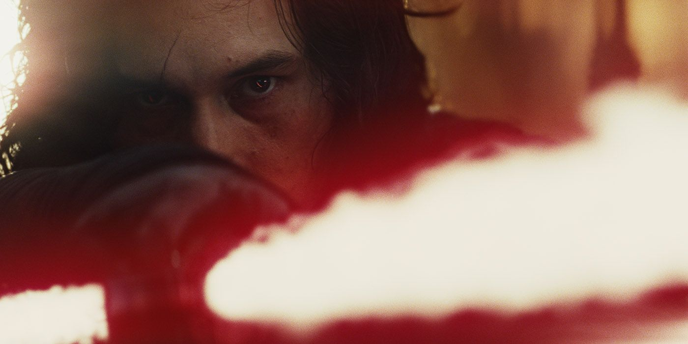Star Wars 9 Filming Causes Adam Driver To Cancel College Appearance